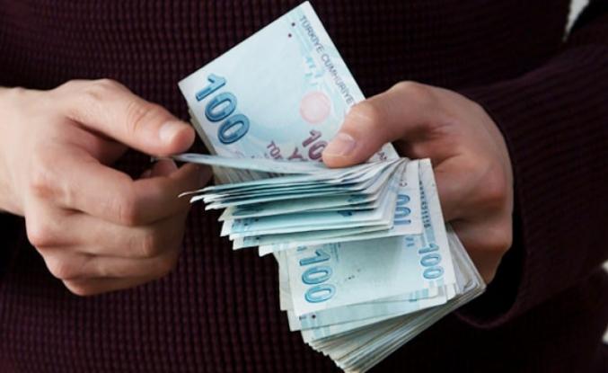 2020 yılında kamuda en yüksek ücreti kimler alacak?