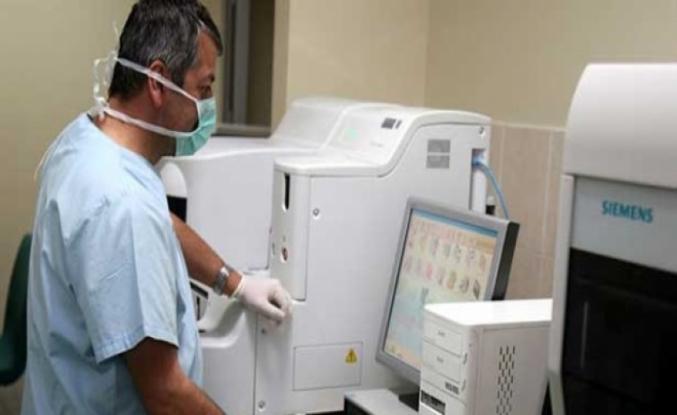 Sağlıkta idari izinli sayılanlara nöbet ücreti ödenir mi?