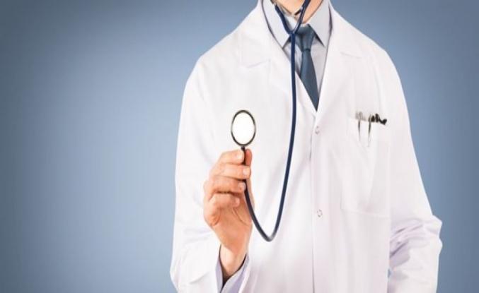 62 Yabancı Sağlıkçı Bakanlık Kadrolarına Atandı