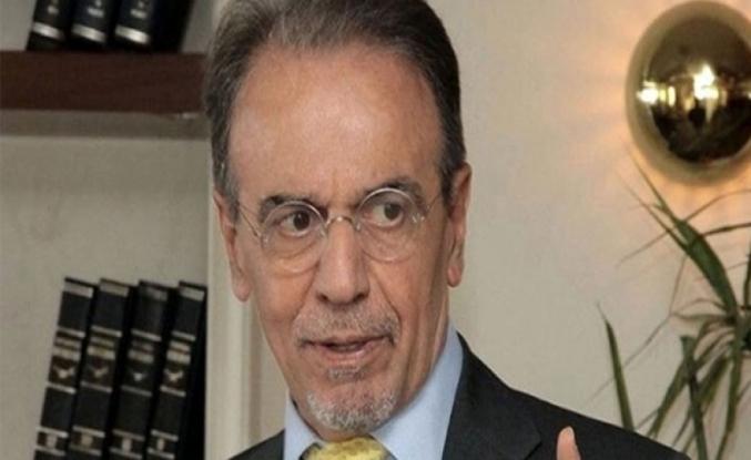 Prof. Mehmet Ceyhan'dan skandal cevap