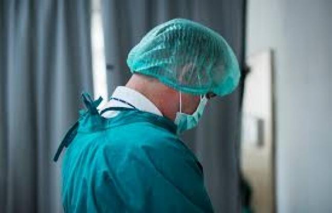 Kovid-19 servislerinde acillerde, yoğun bakımlarda personel kan ağlıyor