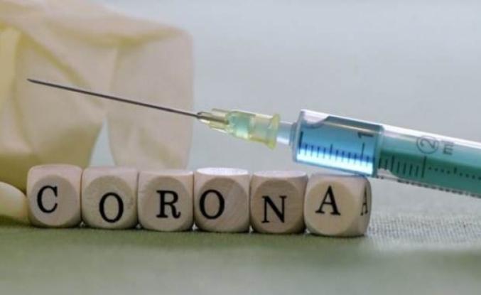 ABD'de Hemşire dondurucunun fişini çekti, yüzlerce aşı çöp oldu