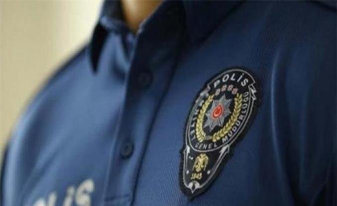 Polise 'şerefsiz' dedi beraat etti, Yargıtay kararı bozdu