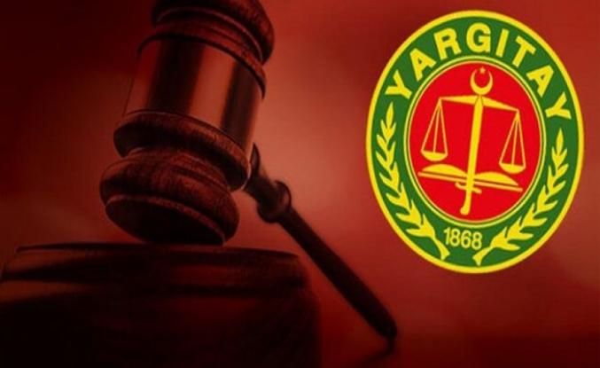 Emsal olacak 'sözlü yıllık izin' kararı