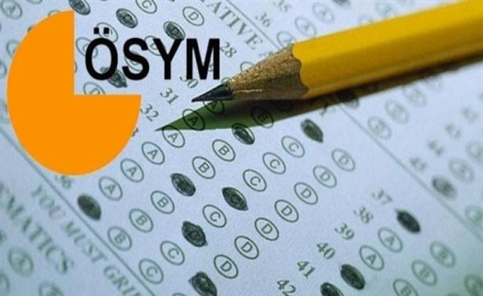 2021-TUS ve 2021-STS Tıp Doktorluğu sınavları yarın yapılacak