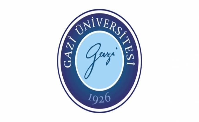 Gazi Üniversitesi 4/B'li Sağlık Personeli Alacak