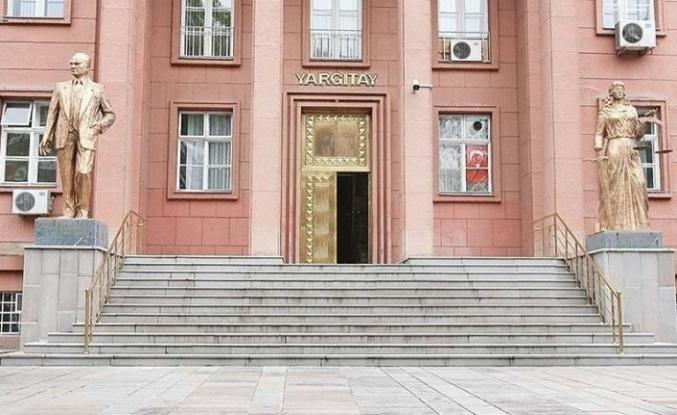 Yargıtay'dan emsal karar: Rapor alıp tatile çıkanlara kötü haber