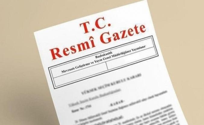 Devlet Memurları Disiplin Yönetmeliği Komple Yenilendi
