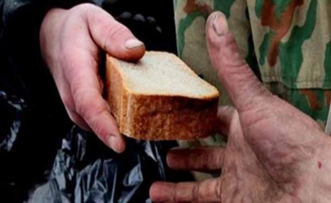 Açlık sınırı 2 bin 830, yoksulluk sınırı 9 bin 219 lira oldu