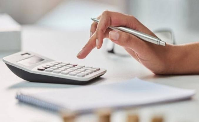 Temmuz 2021Sağlık Personeli Zamlı Nöbet Ücretleri