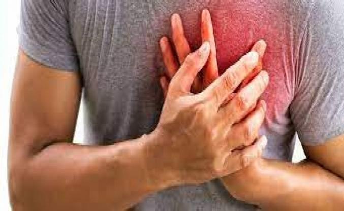 Sağlıkçılardaki ani kalp krizi ölümleri araştırılsın!