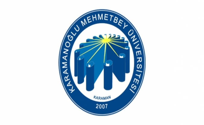 Karamanoğlu Mehmetbey Üniversitesi Sağlık Personeli Alacak