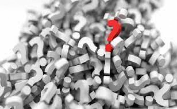 Sözleşmeli Yönetici atama şeklini değiştirmek için beklenen ne?