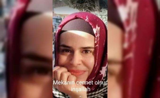 Bir Hemşire  daha Coronovirüsten vefat etti