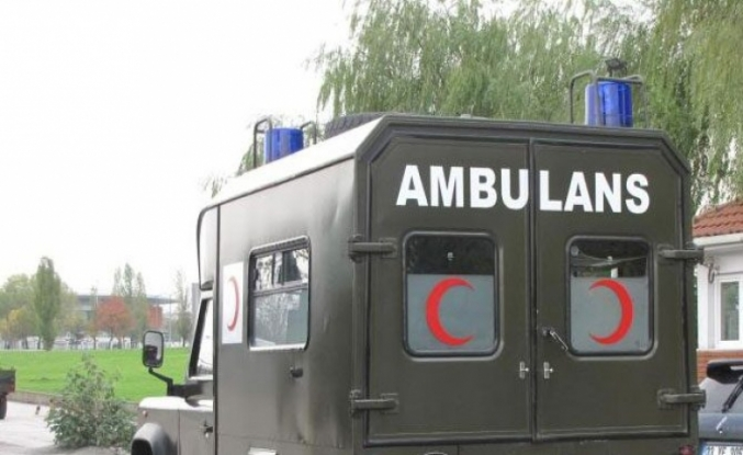 Türk Silahlı Kuvvetleri Tabip Subay Alım İlanı
