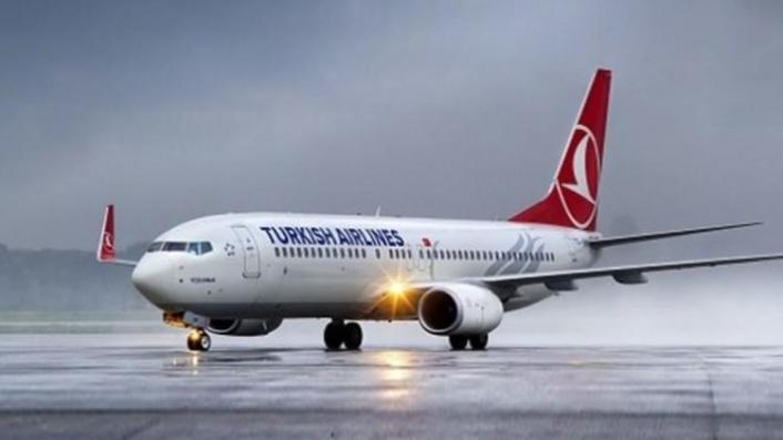 Türk Hava Yolları Sağlık Personeli Alım İlanı