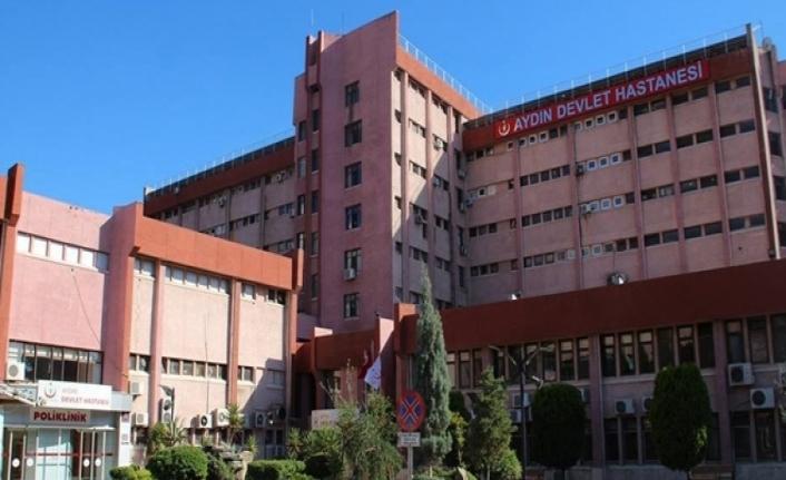Devlet Hastanesinde Kamu Zararı Soruşturması