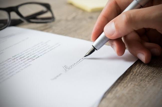 İl Sağlık Müdürü Sözleşmeleri Haziran Ayından Önce İmzalanmalıdır