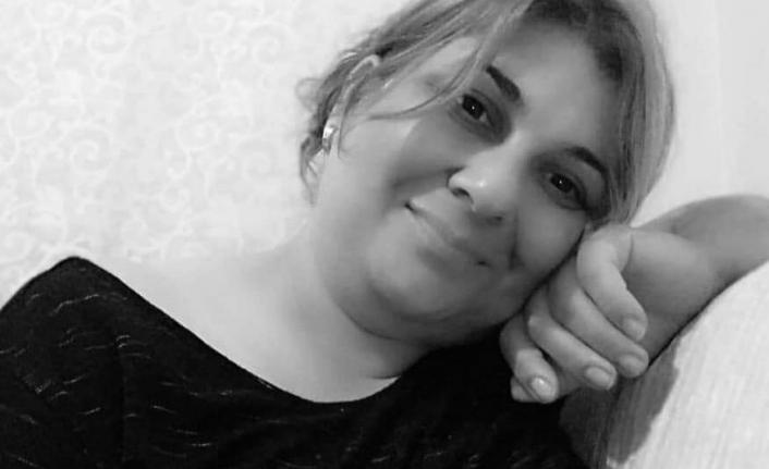 Hemşire Şehri KAYHAN Covid'e Yenik Düştü