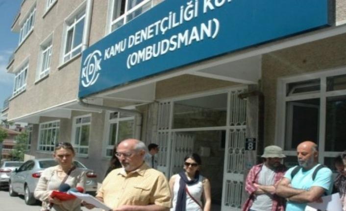 Kızı Hasta Olan Doktorun Tayinini KDK Haklı Buldu