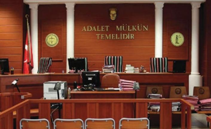 Savcılık 41 Sağlıkçının 7 ila 15 Yıl Hapsini İstedi