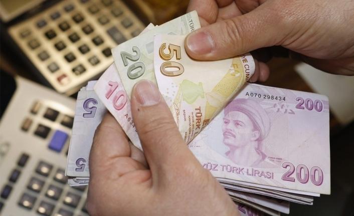 Konya'da Sağlıkta Rekor Promosyon Anlaşması