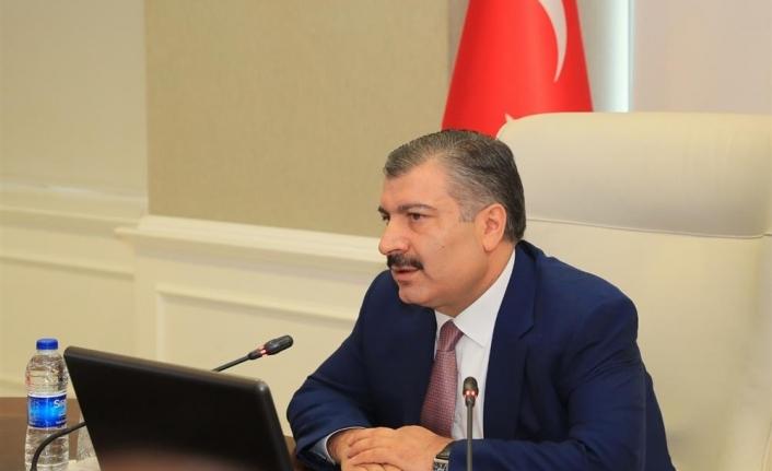 Bakan KOCA'dan Atama Nakil Yönetmeliği Açıklaması