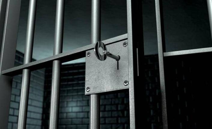 Özel Hastane Sahibine FETÖ'den Hapis