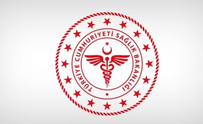 Sözleşmeli Sağlıkçıların Kadroya Geçişleri Hakkında Yazı