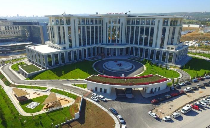 Bakanlık İstanbul'a 250 İşçi Alacak