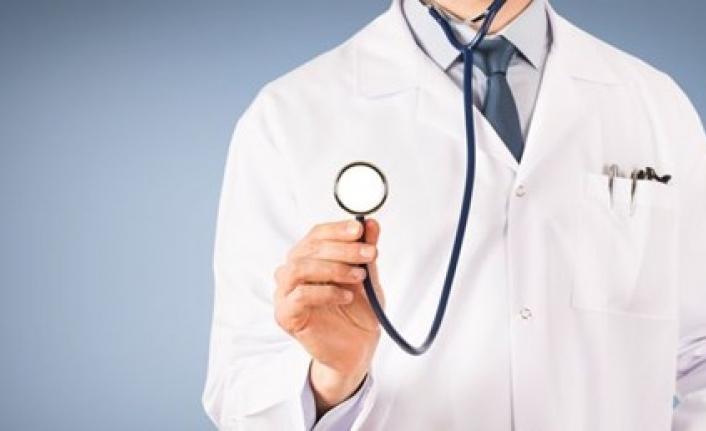 Aile Hekimleri: Araç Muayene Etmiyoruz Sağlık Raporu Veriyoruz