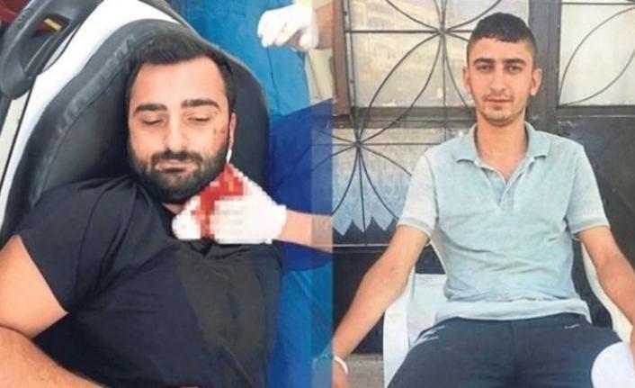 Türkiye tarihinin en büyük sağlıkta şiddet cezası verildi