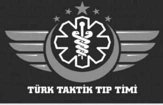 Türk Taktik Tıp Timini